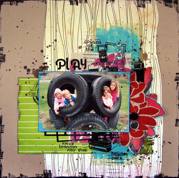 Play_dozens_april_600