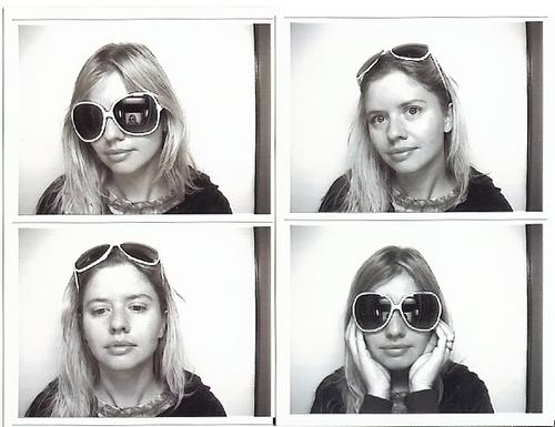 Amber Skolnick