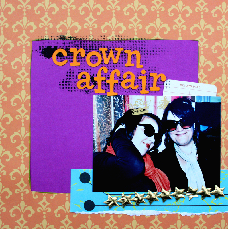 Fauve_jan_crown_affair_4