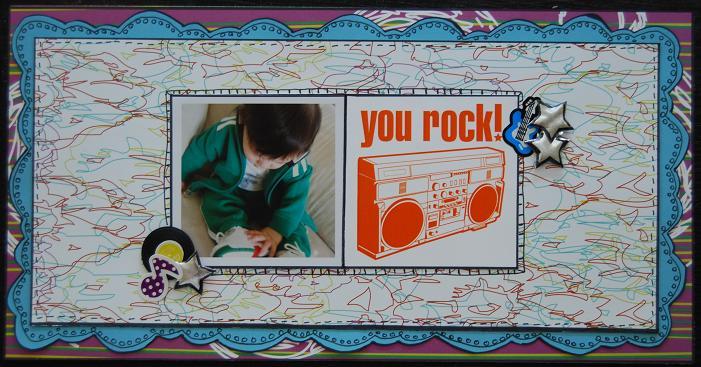 Barbara_jan_you_rock