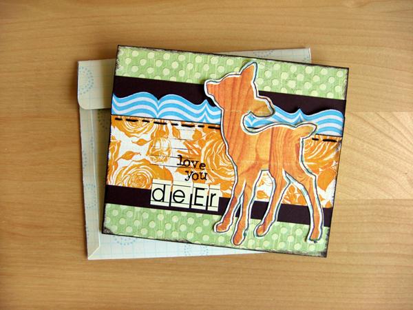Michelle_march08_deer_card_2
