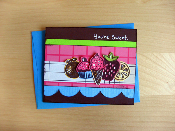 Michelle_march08_sweet_card