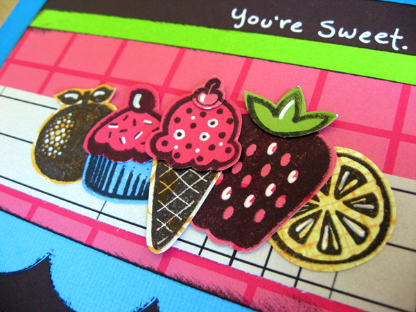 Michelle_march08_sweet_card_close