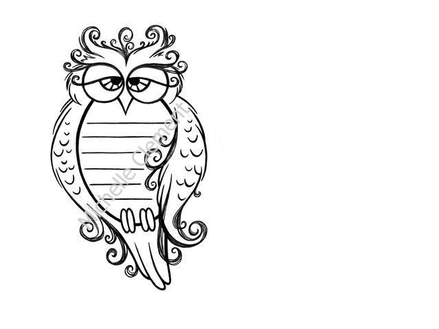 Owl_watermark