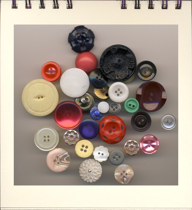 Button_exhibit
